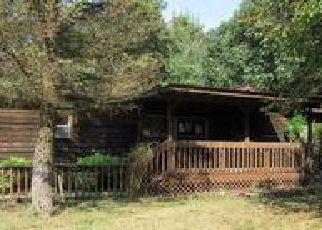 Casa en ejecución hipotecaria in Jasper Condado, IN ID: F4043675