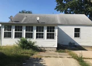 Casa en ejecución hipotecaria in Marion Condado, IL ID: F4043752