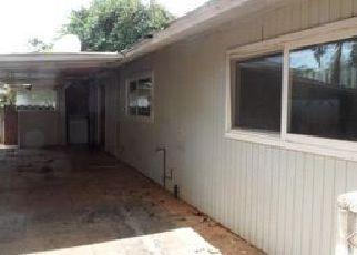 Casa en ejecución hipotecaria in Lahaina, HI, 96761,  HAKU PL ID: F4043763