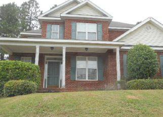 Casa en ejecución hipotecaria in Columbia Condado, GA ID: F4043770