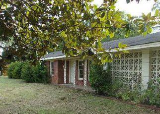 Casa en ejecución hipotecaria in Douglas, GA, 31533,  BOWENS MILL RD ID: F4043783