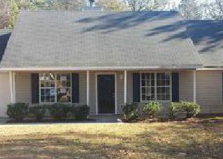 Foreclosure Home in Covington, GA, 30014,  ROCKY POINT RD ID: F4043793
