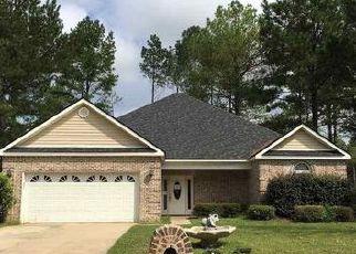 Casa en ejecución hipotecaria in Houston Condado, GA ID: F4043799