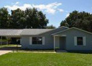 Casa en ejecución hipotecaria in Sumter Condado, FL ID: F4043823