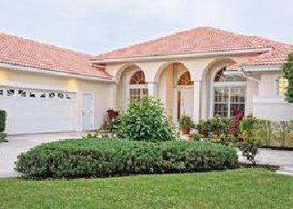 Casa en ejecución hipotecaria in Martin Condado, FL ID: F4043836