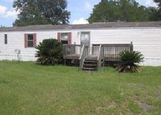 Casa en ejecución hipotecaria in Callahan, FL, 32011,  PATSY LN ID: F4043856