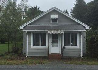Casa en ejecución hipotecaria in Greenwood, DE, 19950,  BEAVER ST ID: F4043955