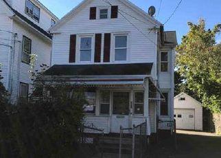 Casa en ejecución hipotecaria in Hamden, CT, 06517,  MORSE ST ID: F4043975
