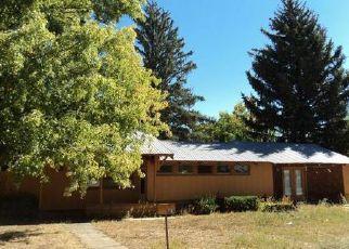 Casa en ejecución hipotecaria in Craig, CO, 81625,  PERSHING ST ID: F4044009