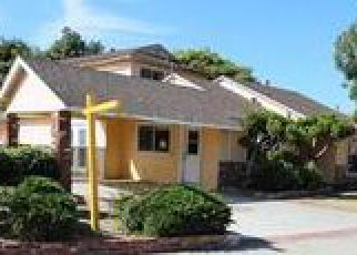 Foreclosure Home in Downey, CA, 90242,  ADOREE ST ID: F4044048