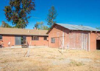 Casa en ejecución hipotecaria in Sonoma Condado, CA ID: F4044053