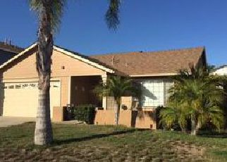 Foreclosure Home in Ventura, CA, 93004,  LOBELIA AVE ID: F4044072