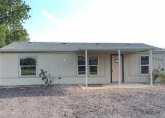 Foreclosure Home in Kingman, AZ, 86409,  E AMES AVE ID: F4044107