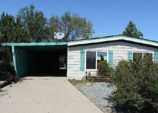 Casa en ejecución hipotecaria in Prescott, AZ, 86301,  PINE DR ID: F4044124