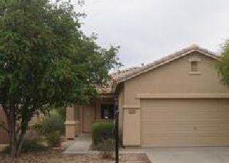 Casa en ejecución hipotecaria in Phoenix, AZ, 85086,  N PATRIOT WAY ID: F4044126