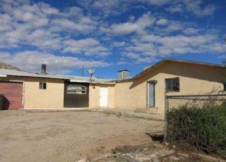 Casa en ejecución hipotecaria in Kingman, AZ, 86401,  MARKET ST ID: F4044128