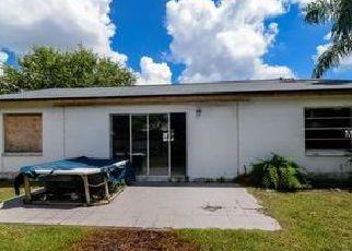 Casa en ejecución hipotecaria in Brandon, FL, 33511,  OLD FIELD DR ID: F4044198