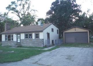 Casa en ejecución hipotecaria in Lake Condado, IL ID: F4044347