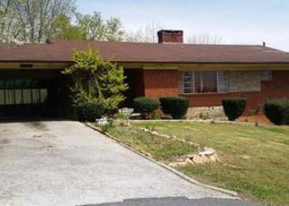 Casa en ejecución hipotecaria in Morristown, TN, 37814,  BRUCE ST ID: F4044841