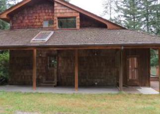 Casa en ejecución hipotecaria in Whatcom Condado, WA ID: F4044929