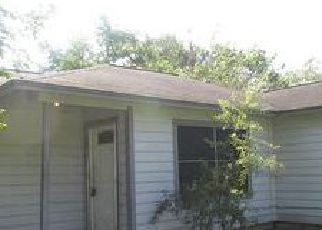 Casa en ejecución hipotecaria in Houston, TX, 77033,  GLENHOLLOW DR ID: F4045018