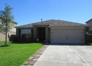 Casa en ejecución hipotecaria in Brazoria Condado, TX ID: F4045028