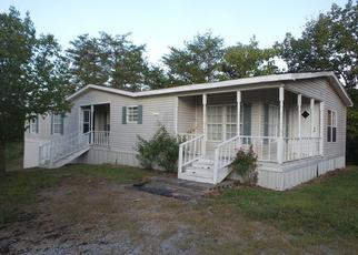 Casa en ejecución hipotecaria in Sevierville, TN, 37876,  FIESTA BLVD ID: F4045043