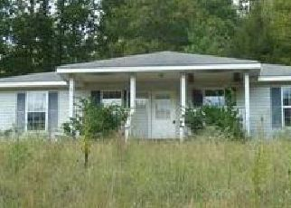 Foreclosure Home in Maryville, TN, 37801,  CALDERWOOD HWY ID: F4045051