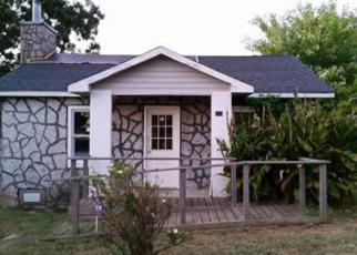 Casa en ejecución hipotecaria in Loudon, TN, 37774,  HIGHLAND AVE ID: F4045057