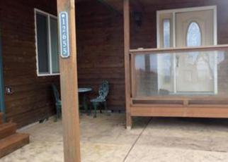 Casa en ejecución hipotecaria in Lincoln Condado, OR ID: F4045195