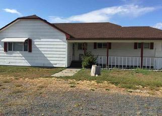 Casa en ejecución hipotecaria in Klamath Condado, OR ID: F4045196