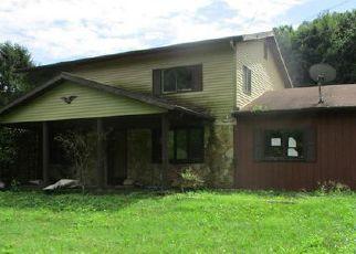 Casa en ejecución hipotecaria in Fayette Condado, PA ID: F4045261