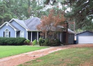 Foreclosure Home in Monroe, NC, 28110,  SERENITY HILLS DR ID: F4045333