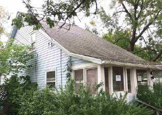 Casa en ejecución hipotecaria in Pleasantville, NJ, 08232,  E LEEDS AVE ID: F4045479
