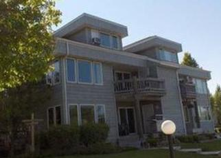 Casa en ejecución hipotecaria in Arenac Condado, MI ID: F4045624