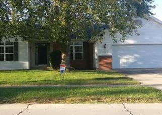 Casa en ejecución hipotecaria in Marion, IA, 52302,  WINDEMERE WAY ID: F4045793
