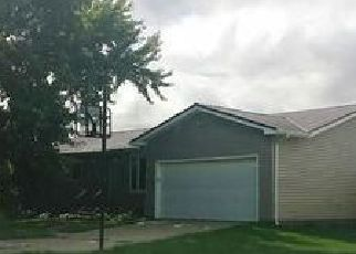 Foreclosure Home in Benton county, IA ID: F4045800