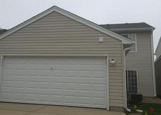 Casa en ejecución hipotecaria in Kane Condado, IL ID: F4045840