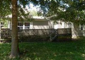 Casa en ejecución hipotecaria in Randolph Condado, IL ID: F4045854