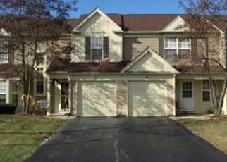 Casa en ejecución hipotecaria in Streamwood, IL, 60107,  MARION LN ID: F4045870