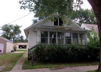 Casa en ejecución hipotecaria in La Salle Condado, IL ID: F4045871