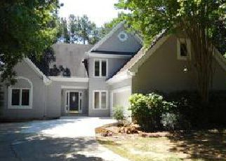 Casa en ejecución hipotecaria in Cherokee Condado, GA ID: F4045921