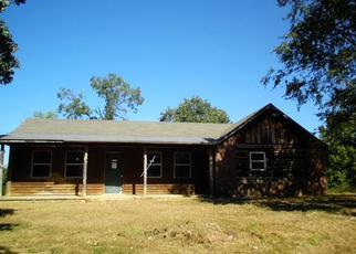 Casa en ejecución hipotecaria in Logan Condado, AR ID: F4046114