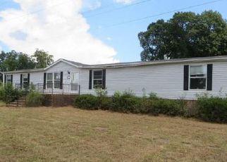 Foreclosure Home in Catawba county, NC ID: F4046116