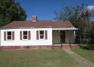 Foreclosure Home in Huntsville, AL, 35805,  HAWTHORNE AVE SW ID: F4046156