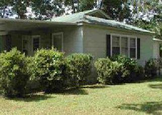 Foreclosure Home in Talladega, AL, 35160,  BANKHEAD BLVD ID: F4046158