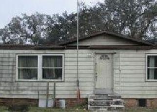 Casa en ejecución hipotecaria in Riverview, FL, 33569,  FAWN DALE DR ID: F4046281