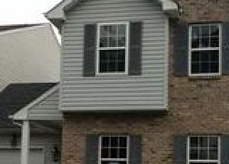 Casa en ejecución hipotecaria in Townsend, DE, 19734,  CAMERTON LN ID: F4046303