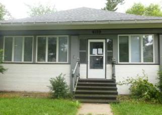 Foreclosure Home in Iowa county, IA ID: F4046355