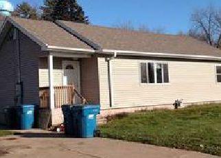 Casa en ejecución hipotecaria in Washburn Condado, WI ID: F4046437